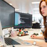 Python для анализа данных и машинного обучения